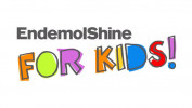 Endemolshine for kids
