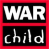 War Child - Goede doel