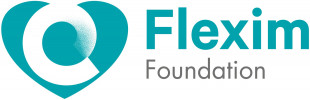 Flexim Foundation