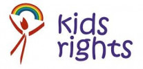 Kids Rights