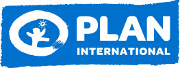 Plan International - Goede doel