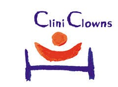 Stichting Cliniclowns Nederland