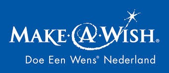Stichting Make a wish