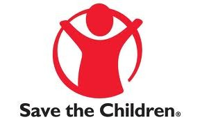 Save the children Nederland