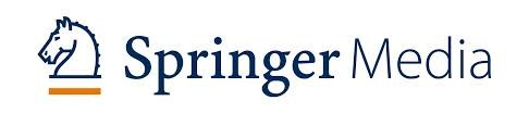 Springer ScienceBusiness Media BV