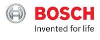 Bosch Transmission Technology B.V.