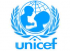 Succes story - Neptune donates the residual value of its IT equipment to UNICEF  - goede doel