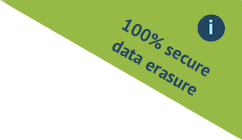Read more about datasecurity