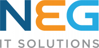 NEG-ITSolutions
